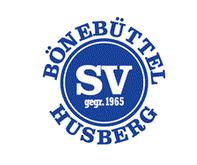 SV Bönebüttel-Husberg